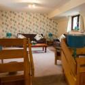 Cairngorm Suite