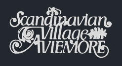 Scandinavian Village Aviemore